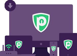 設定VPN第二步