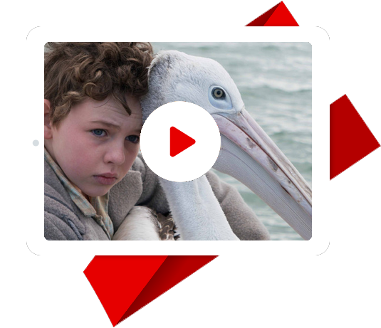 watch storm boy online