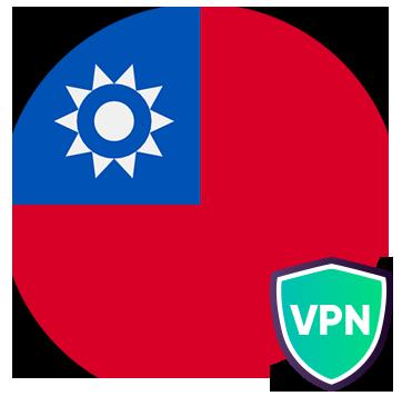 Taiwan VPN