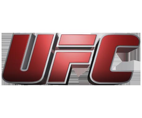 UFC直播