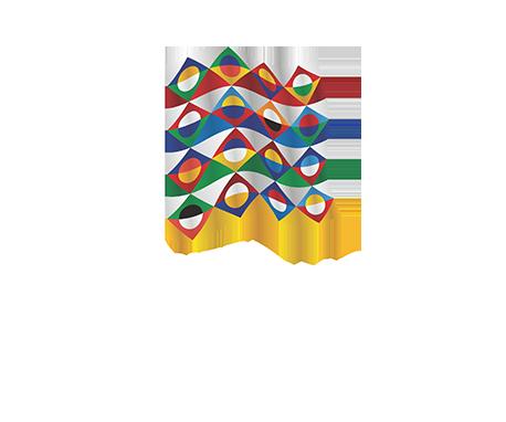 uefa-nations-league-live