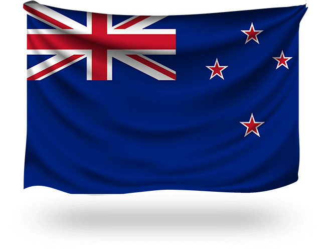 VPN for Newzealand