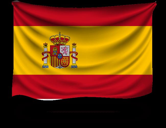 VPN pour l'Espagne