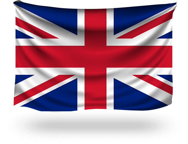 VPN for UK