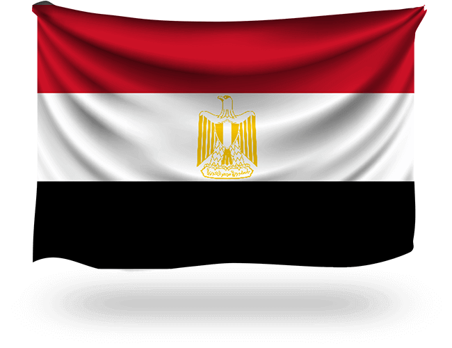 VPN for Egypt