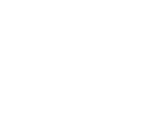 VPN for WeChat logo