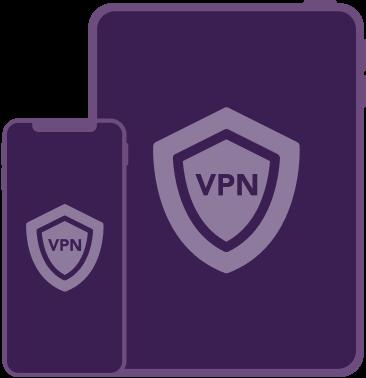 ios on demand vpn
