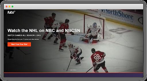 Watch-NHL-on-FuboTV