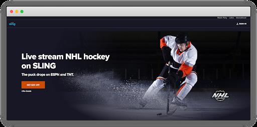 Watch-NHL-on-Sling-TV