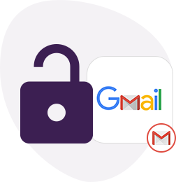 Access Gmail