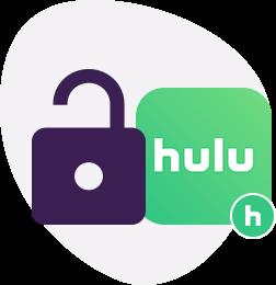 Access Hulu
