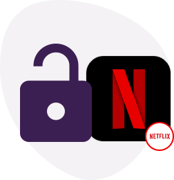 Access US Netflix