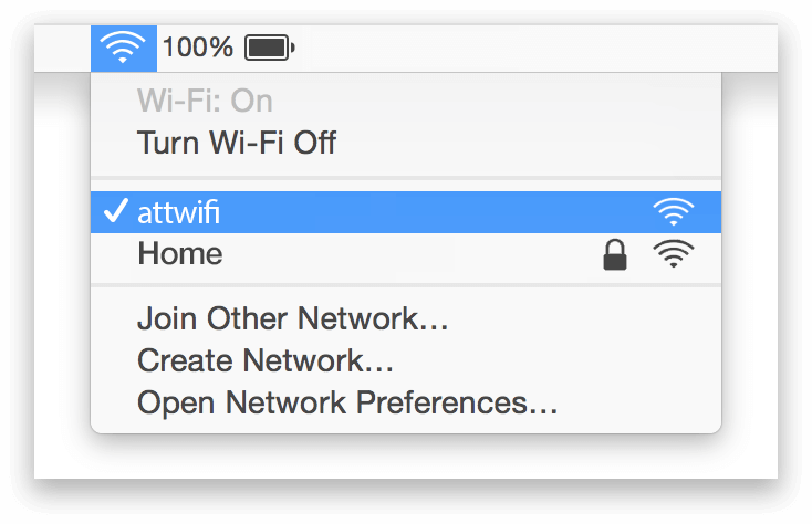 DFW WiFi Mac