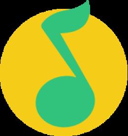 Listen Baidu Music Outside China