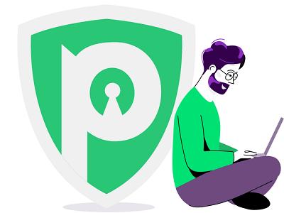 benefits of purevpn