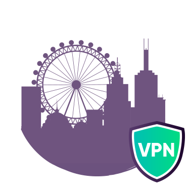 VPN for Melbourne