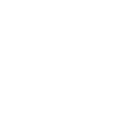 Live Stream Billboard Music Awards