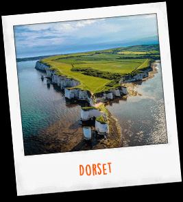 Dorset UK