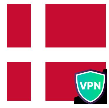Denmark VPN