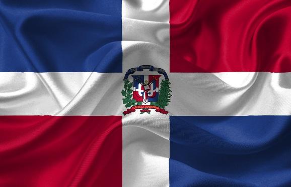 Dominican Republic VPN