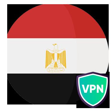 Egypt VPN