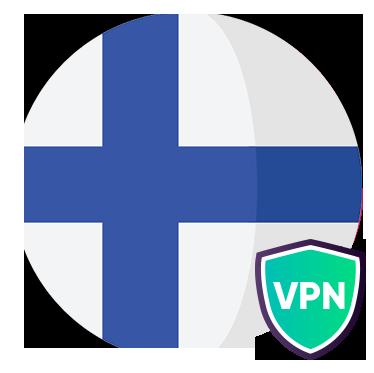 Finland VPN