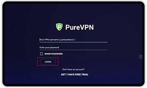 firestick vpn connect guide