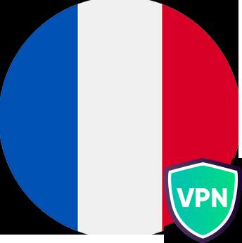 France VPN