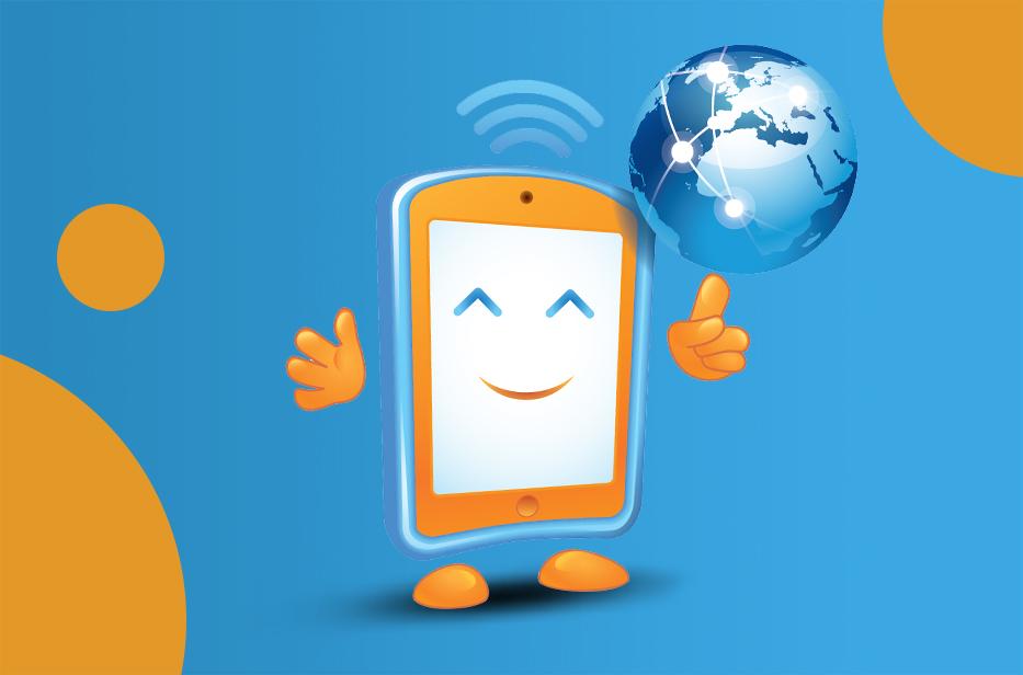 happy-safer-internet-day