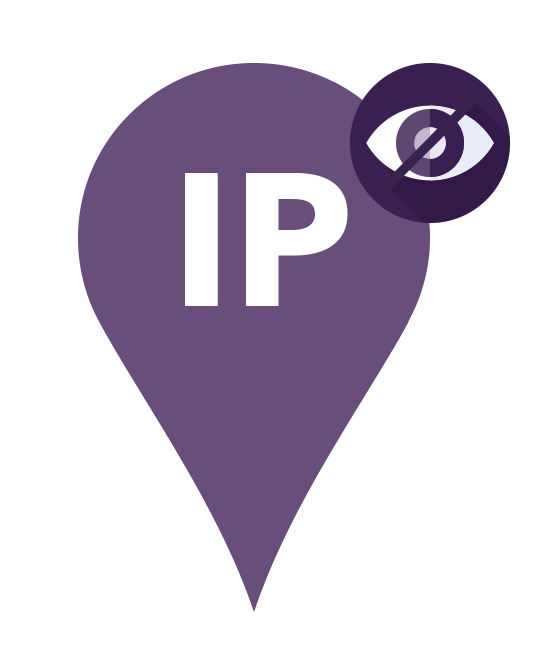 How to Hide IP using Proxy