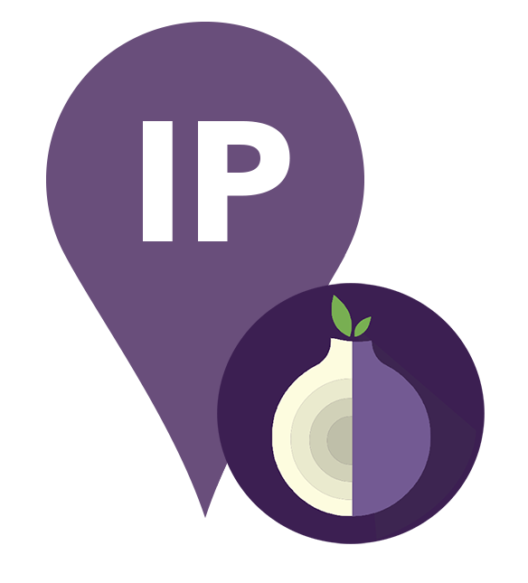 How to Hide IP with Tor