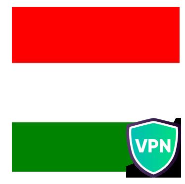 Hungary VPN