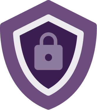 Secure your online communications and activities with PureVPN's military grade encryption.