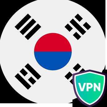 Korean VPN