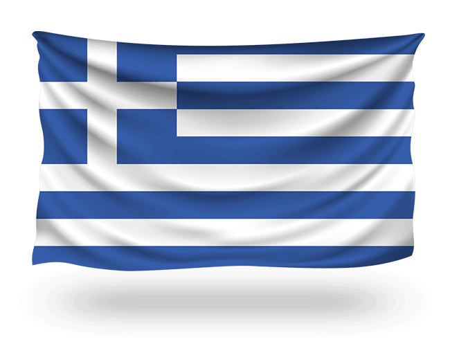 VPN for Greece