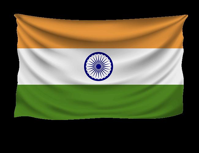 VPN for India