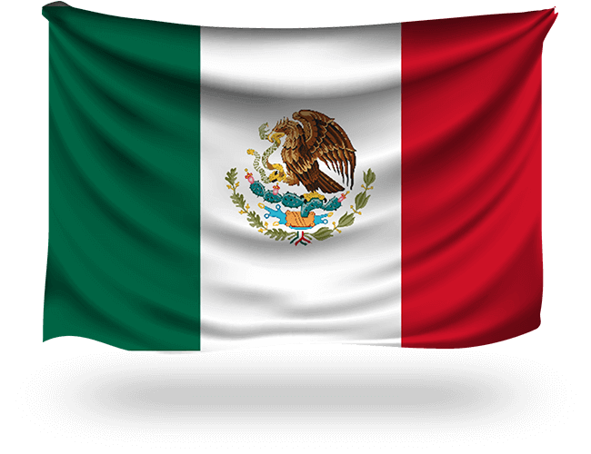 VPN for Mexico