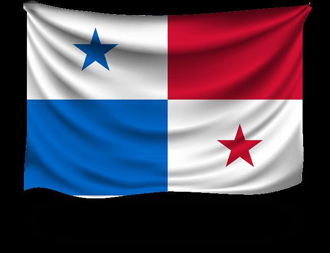 Panama VPN