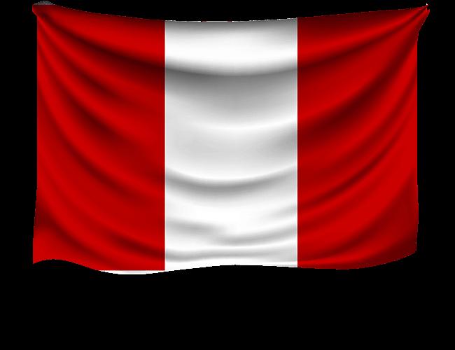 VPN for Peru