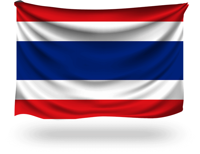 VPN for Thailand