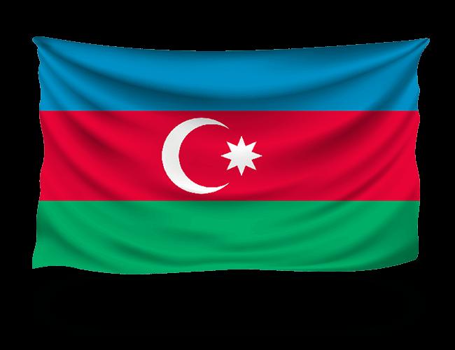 VPN for Azerbaijan