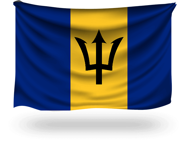 VPN for Barbados