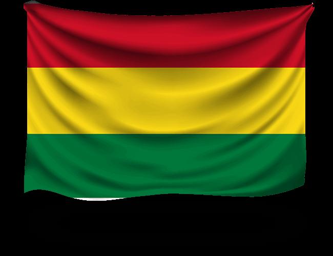 VPN For Bolivia
