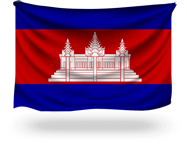 VPN for Cambodia
