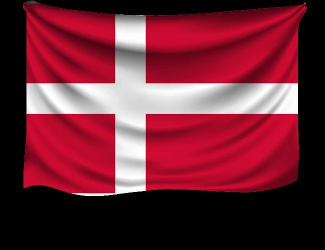 VPN for Denmark