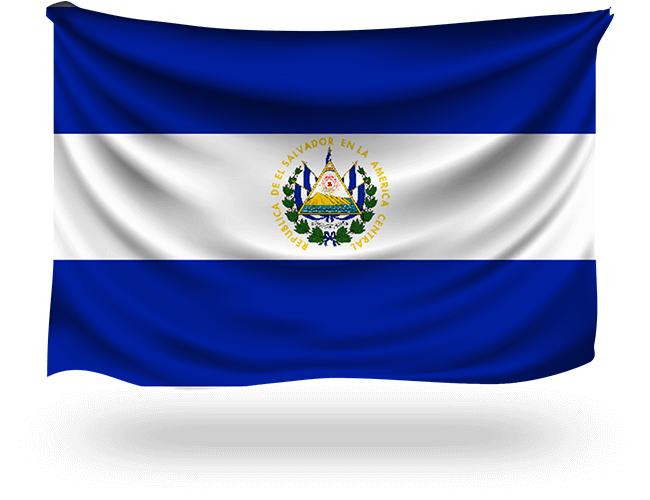 VPN for El Salvador