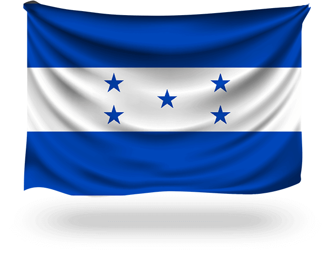 VPN for Honduras