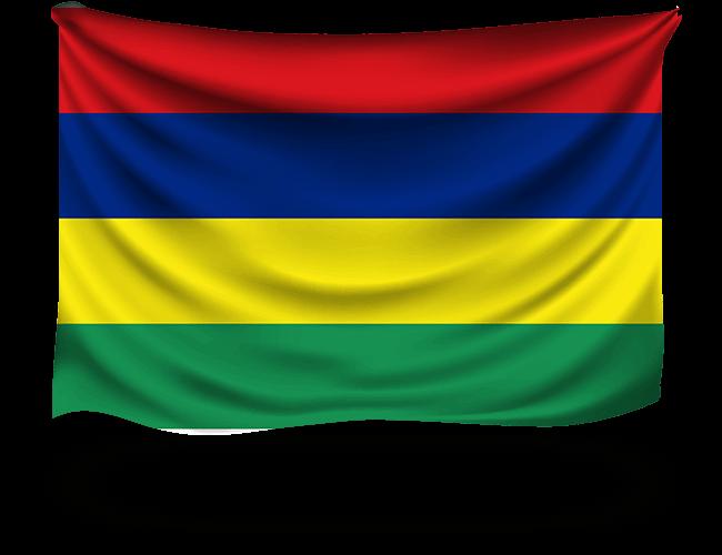 VPN for Mauritius
