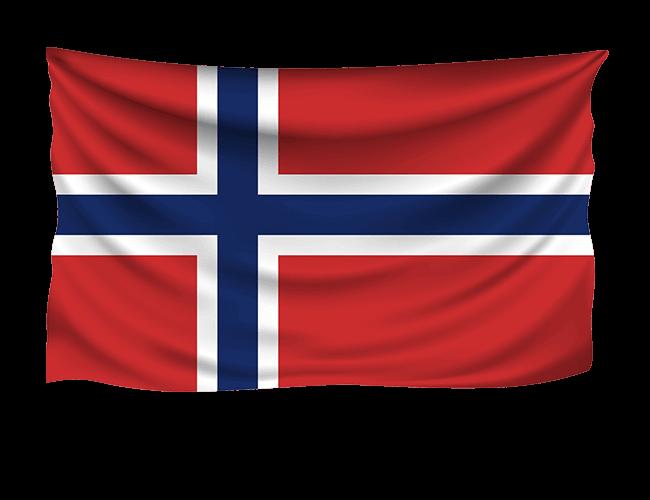Norway VPN