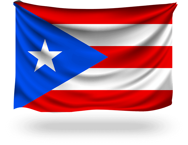 VPN for Puerto Rico